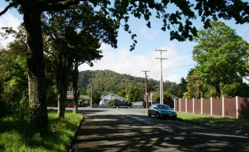 good news for upper hutt sellers